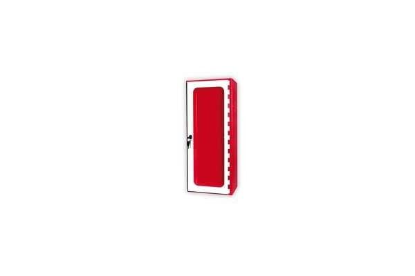 armario-extintor-puerta-llave