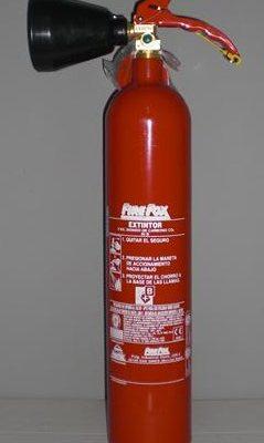 CO2 2KG 239x400 - Extintor co2 2kg