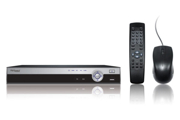 COLOSO 600x400 - DVR Coloso Evolution d-lite