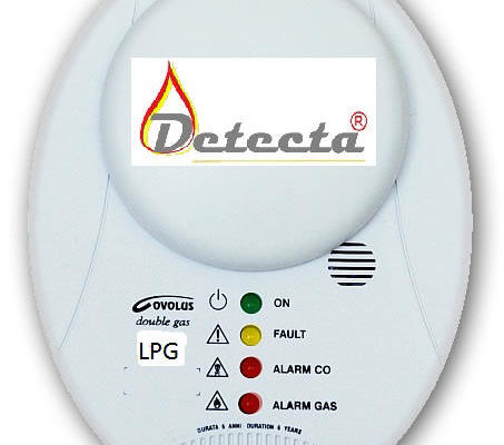 DETECTOR GAS LPG DETECTA PCI 453x400 - detector autónomo de gas