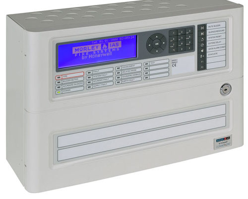 DXc1 500x400 - DXc1