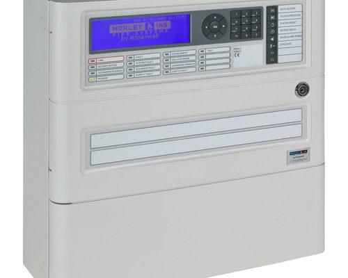 DXc2 500x400 - DXc2