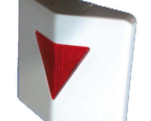 IRK2E 500x400 - IRK2E