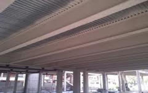 Imagen04 600x377 - Morteros de vermiculita