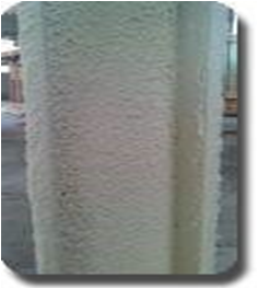 Imagen07 - Morteros de vermiculita