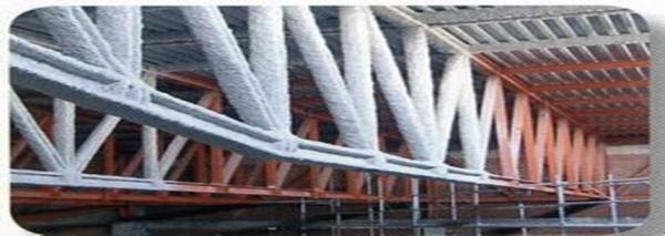 Imagen3 3 600x213 - Morteros a base de lana de roca (Propiedades anticorrosivas)