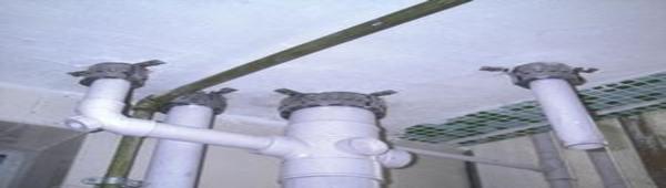 Imagen30 600x170 - Collarines intumescentes