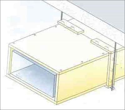 Imagen34 - Conductos resistentes al fuego (EI-180)