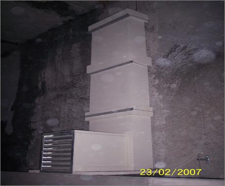 Imagen37 - Conductos resistentes al fuego (EI-180)