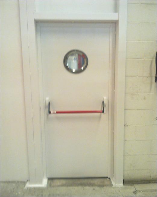 Imagen451 - Puertas cortafuegos