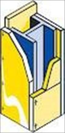 Imagen51 - Placas de  fibrosilicato