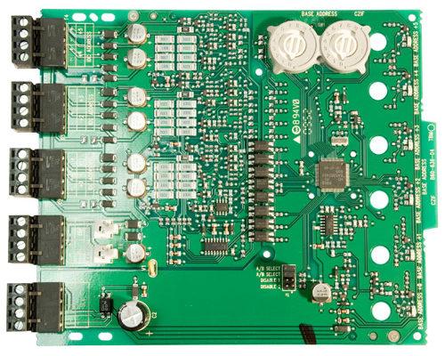 MI CZ6 500x400 - MI-CZ6