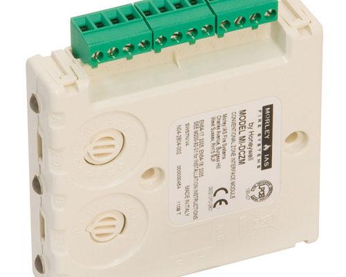 MI DCZM 500x400 - MI-DCZR