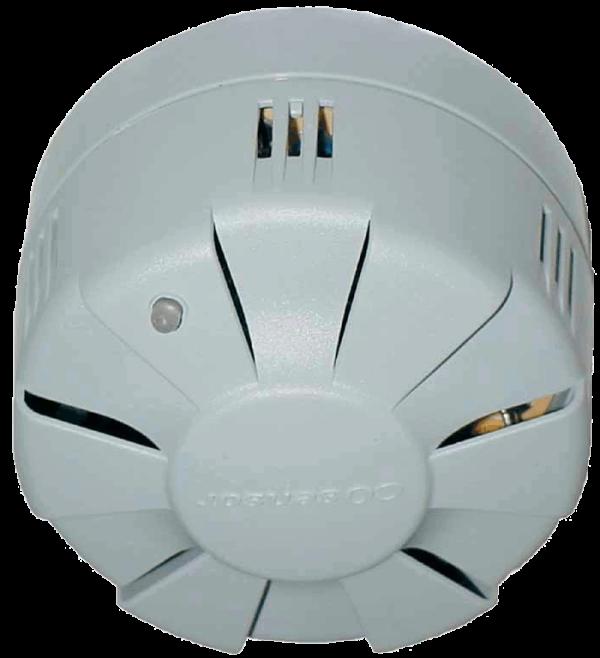 MODELO DCO 600x658 - Detector DCO