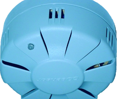 MODELO DNO2 472x400 - Detector DNO2
