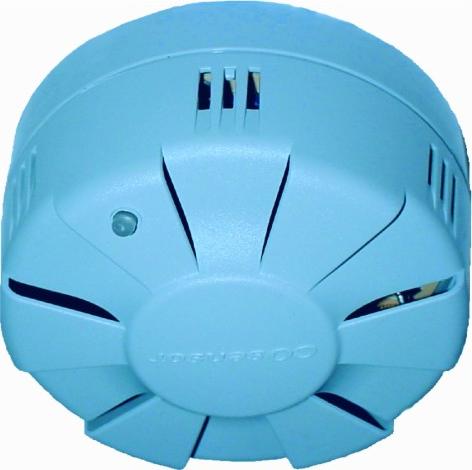 MODELO DNO2 - Detector DNO2