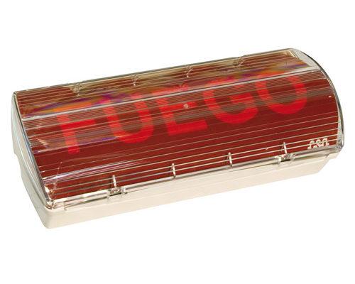 PAN 4 500x400 - PAN-4