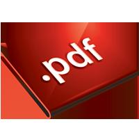 PDF - Catálogo 2014