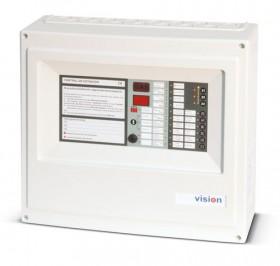 VSN  - VSN-RP1R+
