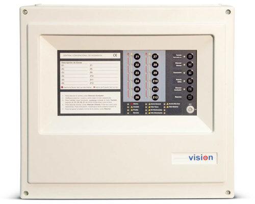VSN 2PLUS 500x400 - VISION PLUS2