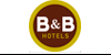 bYbHotels - Referencias
