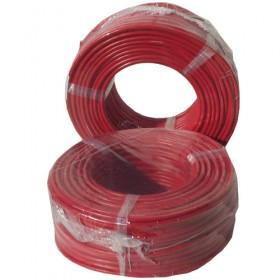 cableado 2x15 - 2X1,5-LH