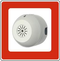 Detectores de CO2