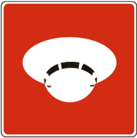 Detectores convencionales Kilsen
