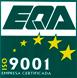 eqa - Detecta