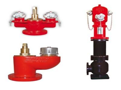 hidratantes 002 - Hidrantes