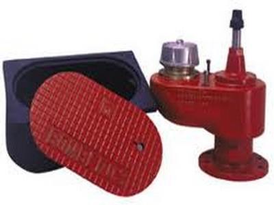 hidratantes 006 - Hidrantes 06