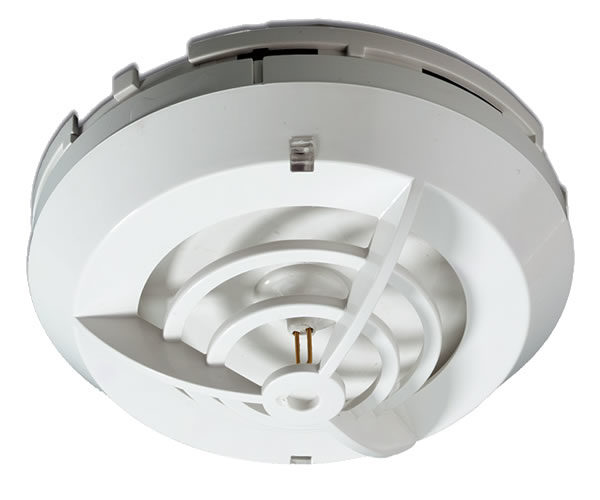 kilsen detector termovelocimetrico convencional mantenencies kl710 600x500 - Detector termovelocimétrico con doble indicador LED