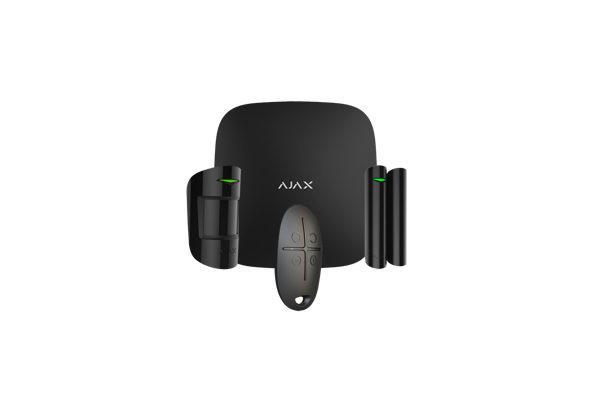 kits ajax 600x400 - Kits Ajax