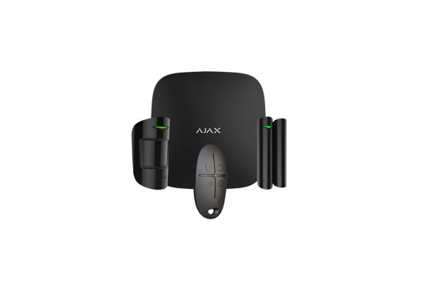 kits ajax - Kits Ajax