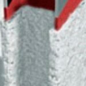 lana roca 2 300x300 - Mortero de lana de roca 4