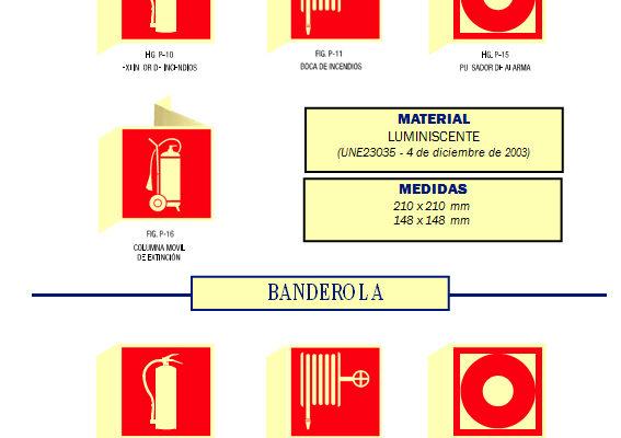 panoramicas 01 567x400 - Señales panorámicas