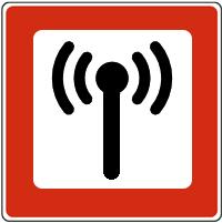 Sistema Via Radio