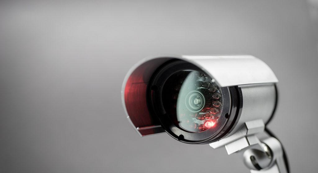 sistemas seguridad 1024x559 - Especialistas en