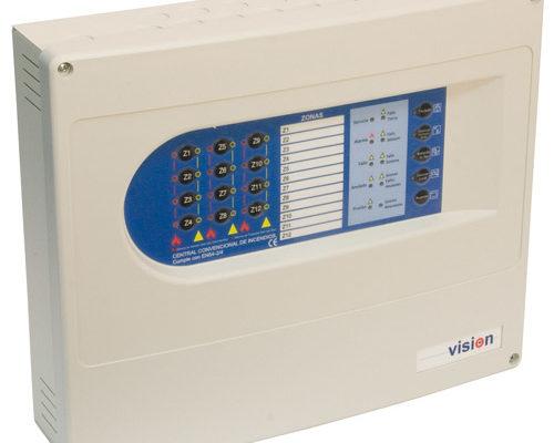 vision LT 500x400 - VISION LT